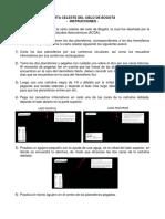 carta-celeste.pdf