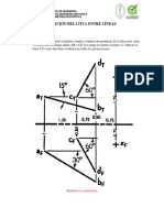 Actividad posicion lineas (2).pdf