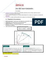 3RO-BGU-TEXTO-FISICA-UNIDAD 1.docx