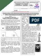 ATIV_ARTE_1ANO_AULA-9.pdf