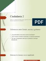 Ciudadania 2 5 4 3.pptx