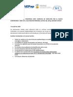 covid pediatria.pdf
