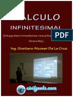 CALCULO INFINITESIMAL.pdf