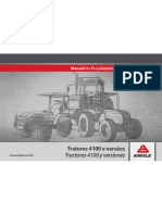 132313942-Manual-Trator-Agrale-4100.pdf