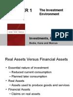 Chap01_The_Investment_Environmen