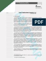 Caso Leonisa web.pdf