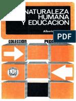 Merani++Naturaleza+humana+y+educacion+ (1).pdf