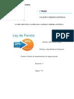 Cuarta Práctica Calificada (1)
