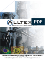 catalogo_alltex_geral.pdf