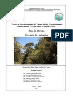 Expediente Tecnico Urubamba Biologia.pdf