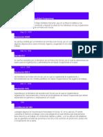 legislaciones desde 079 del 79 hasta 0312 2019.docx