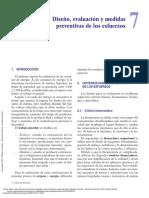 Manual_de_ergonomía_aplicada_a_la_prevención_de_ri..._----_(CAPÍTULO_7).pdf