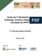 Anais-Sepin-2016.pdf
