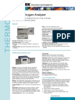 equipo 1.pdf