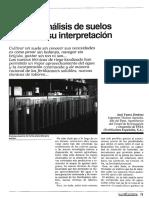 Analisis_de_suelos_y_su_interpretacion.pdf