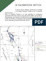 EJEMPLOS-DE-YACIMIENTOS-MVT-EN-EL-PERÚ (1)
