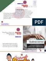 MEDIA NARANJA Digital – Brands Agency.pptx