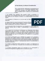 Acuerdo_por_la_Paz.pdf