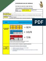 GUIA - 9S Matemática 1-1