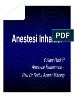 ANESTESI SPINAL.pdf