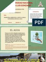 CONTAMINACION DEL AGUA 2020 pdf.pdf
