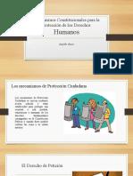 DEMOCRACIA 22 SEP.pptx