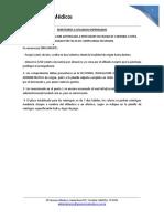 REINTEGROS A AFILIADOS OSPERSAAMS (1)