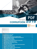 Informe-Corrupción-2018-Transparencia-Venezuela_compressed.pdf