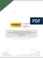 2007 - Palencia et al. - Evaluación microestructural del acero inoxidable austenitico  AISI 304 sometido a ensayos de Creep