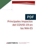 impacto-covid19-niaes