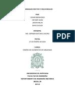 Engranajes Rectos y Helicoidales.pdf