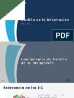 Encuentro 7Sep.pdf