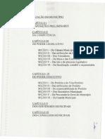 Lei-Organica.pdf