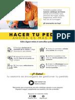 PER202015PLUS.pdf