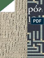 Revista Pos UFMG.pdf