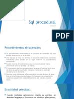 Sql procedural.pptx