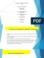 Contrucción de subjetividades_403039.pptx