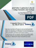 Cartilla Digital Sobre Legislación Laboral.pptx