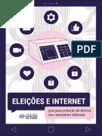 eleicoes&internet