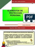 4._ELEMENTOS_DE_PROTECCION_PERSONAL.ppt
