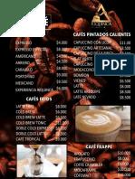 CAFÉ RIQUINCA PDF.pdf.pdf.pdf