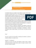 actividade_formativa_1