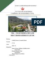 TB1_RECURSO HIDRAULICOS