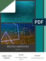 YAÑEZ FARFAN BILLY JOEL - RECTAS ASINTOTAS.pdf