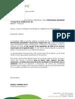 051-20Citación a entrevista.pdf