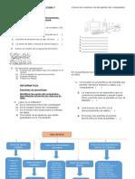EDUCACION FISICA  E INFORMATICA..docx