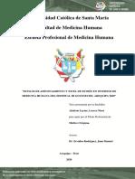 """""""ESTILOS DE AFRONTAMIENTO Y NIVEL DE ESTRÉS EN INTERNOS DE.pdf"""