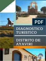 gestion final pdf.docx