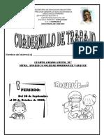CUADERNILLO 4TOB (1)
