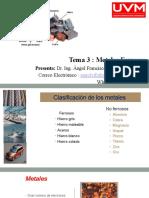 5. Metales Ferrosos P3 .pptx